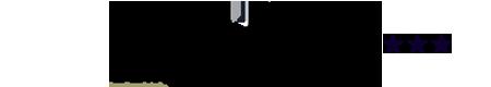 Sticky-Header-Logo-Gassner